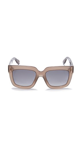 Givenchy-Womens-Square-Sunglasses