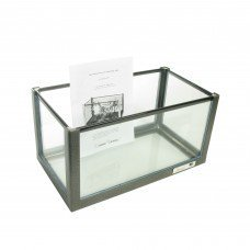American Educational Products 40100 6 gal Aquarium Tank