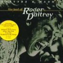 ROGER DALTREY - Martyrs and Madmen The Best of Roger Daltrey - Zortam Music