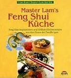 Master Lam's Feng Shui Küche