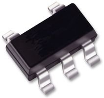 Buffers & Line Drivers 3-5.5V Single 3 St. Non-Inverting (10 pieces)