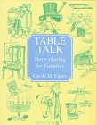 Tabletalk, Carol Eipers, 1556129696