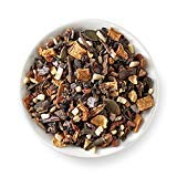 Pumpkin Spice Brulee Oolong Tea  2 oz by Teavana