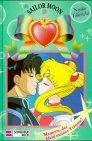 Sailor Moon, Bd.8, Mamoru, der Held meiner Träume! Gebundenes Buch – 1. Januar 1999 Naoko Takeuchi der Held meiner Träume! Egmont Schneiderbuch 3505110868
