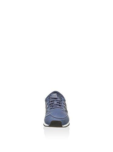 New Balance U420 U420LSN, Herren Sneaker