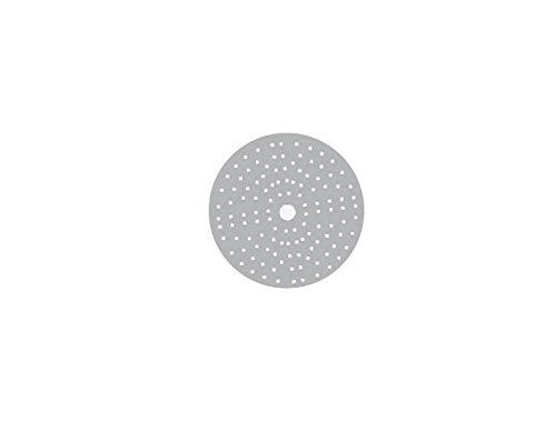 Mirka 24-5MH-240 Iridium 5 Grip 89H 240G 50 discs//box