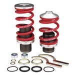 Skunk2 Racing Adjustable Coilover Sleeve Kit 1992-2001 Honda Prelude (All models) (01 Prelude Coilovers)