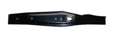 Right Trunk Floor Brace for Buick Skylark, Chevy Chevelle, El Camino Chevelle Trunk Floor Braces