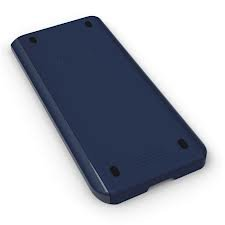 texas-instruments-ti-nspire-cx-cas-blue-slide-cover