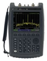 Spectrum Analyzer, Handheld, 100kHz to 26.5GHz, 292 mm, 188 mm, 72 mm