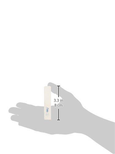 Legere ALE BC325 Anche pour Clarinette Standard basse 3 1//4