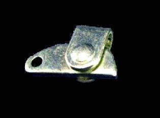 Cam Loc Snare Locks for 3/32