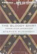 Read Online The Bloody Shirt: Terror after Appomattox pdf epub