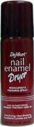 Demert Nail Enamel Dryer - 8