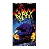 Maxx: Original Series
