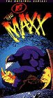 Maxx: Original Series [VHS]
