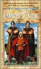 Littlest Viking [VHS]