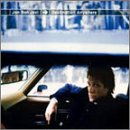Destination Anywhere - Jon Bon Jovi (1997)
