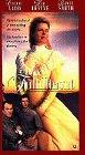 Fulfillment [VHS]