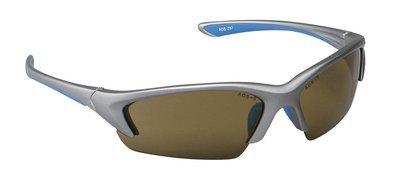 3M (11712-00000-20) Protective Eyewear, 11712-00000-20 Bronze Anti-Fog Lens by Nitrous