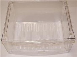 Whirlpool 67001503 Pan Crisper Large