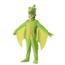 Tiny Boys Costume Large One Color from California Costumes