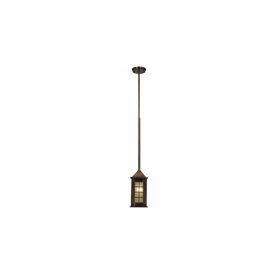 4170 RB Framburg Lighting Citadel Collection lighting