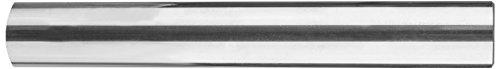 Drill Rod - 9