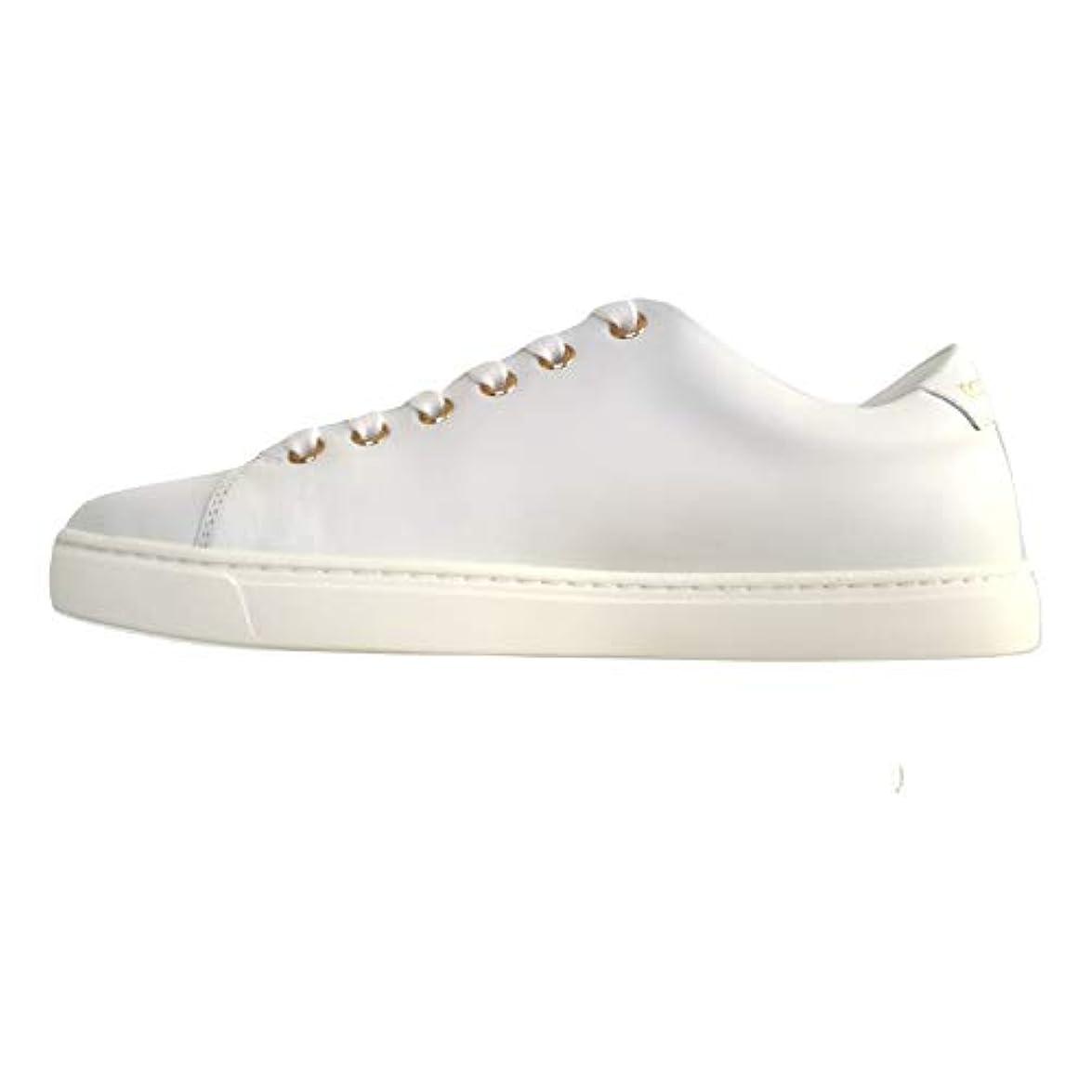 Dolce amp; Gabbana Scarpe Sneaker Portofino Donna Ck0167b529480001
