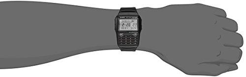 CASIO-CA506B-1AVT-Watch-Black