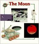 Ebook pour télécharger gratuitement kindle The Moon Sb-What about (French Edition) ePub by Lesley Sims