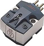 Audio-Technica AT-MONO3/SP | MC type ( Moving Coil ) Mono Cartridge (Japan Import)