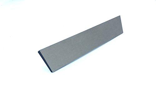 Cut Off Blade - HHIP 2000-1110 HSS Cobalt Cut-Off Blade, 1/8