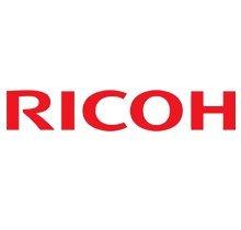 Ricoh 885235 Laser Toner Cartridge