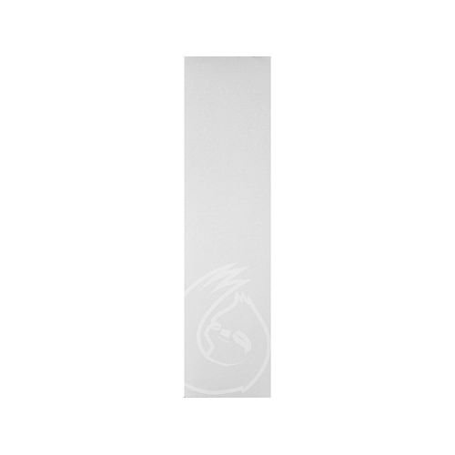 Hella Grip Lineout Sloth Transparent Grip Tape by Hella Grip