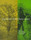 Vegetation of Southern Africa, , 0521571421