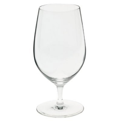 Riedel Vinum Gourmet Glass (Set of 6) by Riedel