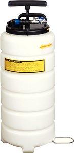 Moeller Pneumatic/Manual Fluid Extractor 35360 by Moeller