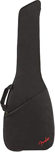 Fender FB405 Multi-Fit Electric Bass Guitar Gig Bag by Fender