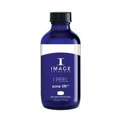 Image I Peel Glycolic / Retinol Resurfacing Solution 4 Fl Oz by Image Skincare