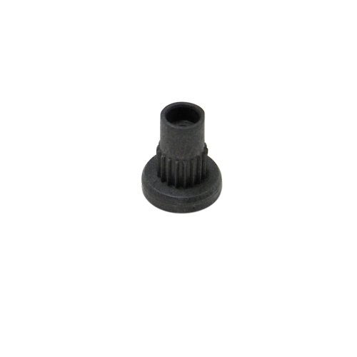 American Standard M918021-0070A Adapter