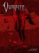Vampire: Requiem. Welt der Dunkelheit