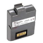 Zebra Technologies AT16293-1 Li-Ion Battery Pack for QL420 Portable Printer (Mobile Zebra Ql420 Printer Accessories)