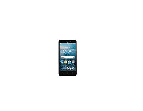 Maven Unlocked Flash Android 6 0 1