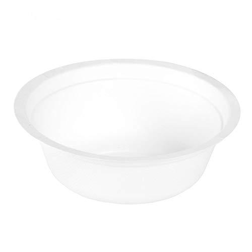 microwaveable disposable bowls - 9