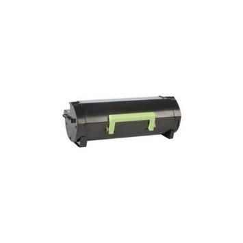 Compatible Remanufactured Cartridge MS610dte MS610dtn
