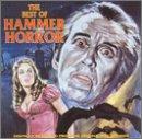 Best of Hammer Horror]()