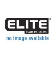 Elite Miracle Control Board for Single Gate System - MIRACLE-1CS