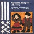 Image of American Sampler: Portrait of American Spirit
