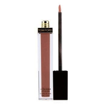 Tom Ford Ultra Shine Lip Gloss # 10 Tawny Pink 7Ml/0.24Oz